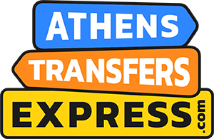 athens transfer express